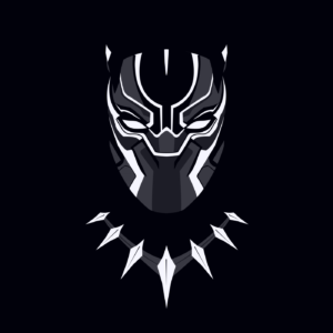 download Collection of Black Panther Wallpapers on HDWallpapers