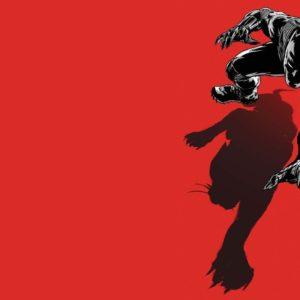 download Black Panther Marvel iPhone Wallpaper – WallpaperSafari