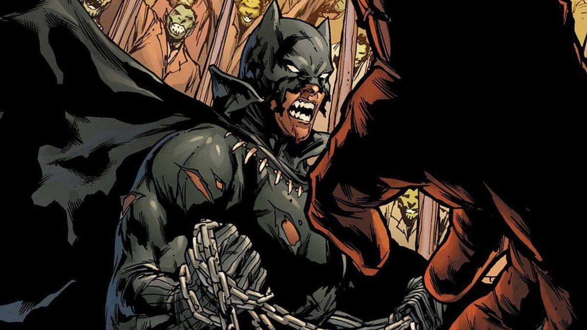 17 Black Panther Marvel Desktop Wallpapers | WPPSource