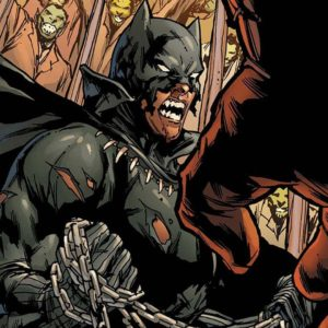download 17 Black Panther Marvel Desktop Wallpapers | WPPSource