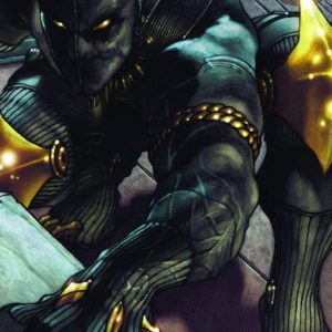 download 79 Black Panther (Marvel) HD Wallpapers | Backgrounds – Wallpaper …