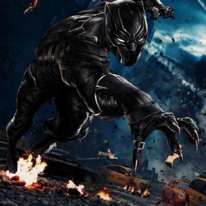 download Black Panther – Civil War by Darkslayer092 on DeviantArt