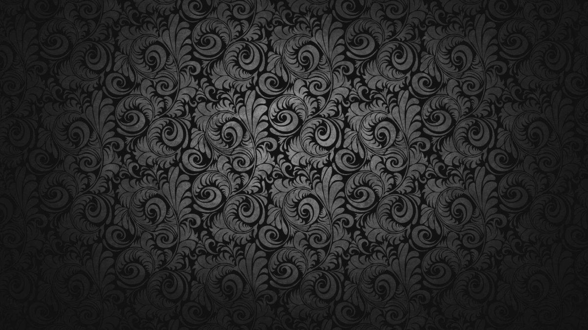 black-abstract-hd-wallpaper-1080p.jpg | inkt
