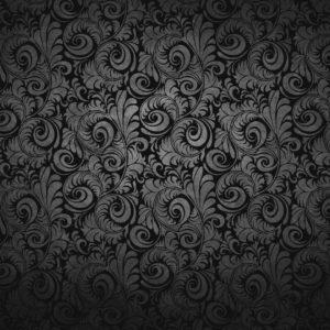 download black-abstract-hd-wallpaper-1080p.jpg | inkt