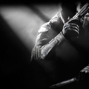 download Black Ops 2 HD Wallpaper 1080p by lilgamerboy14 on DeviantArt