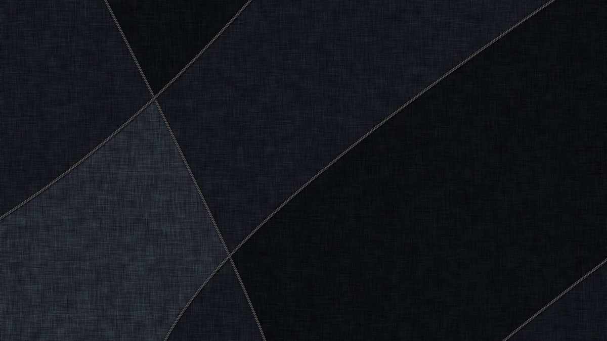 Lines Dark Background Surface Hd Wallpaper 1080p | HDWallWide