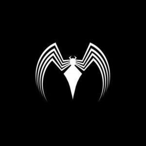 download Download black suite spiderman widescreen wallpaper free wallpaper
