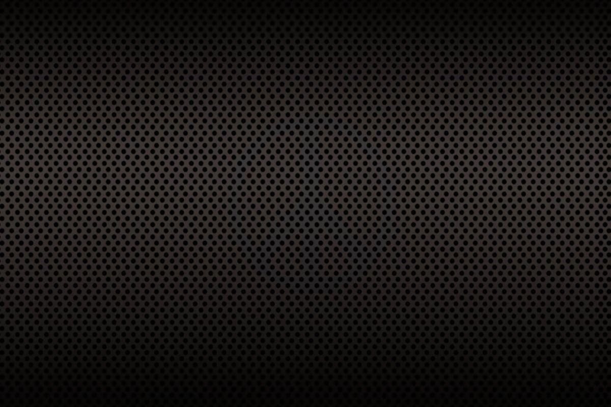 Black Wallpaper Texture Hd 1080P 11 HD Wallpapers | Hdwalljoy.