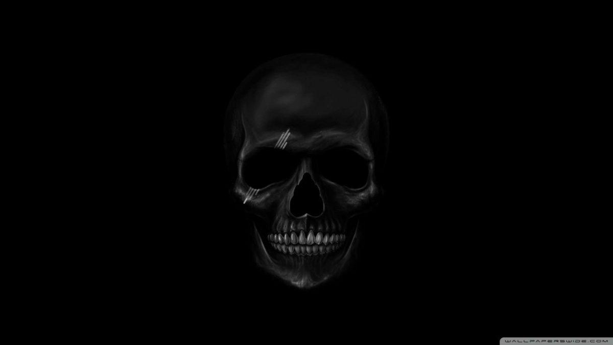 Wallpapers For > Dark Wallpaper Hd 1080p