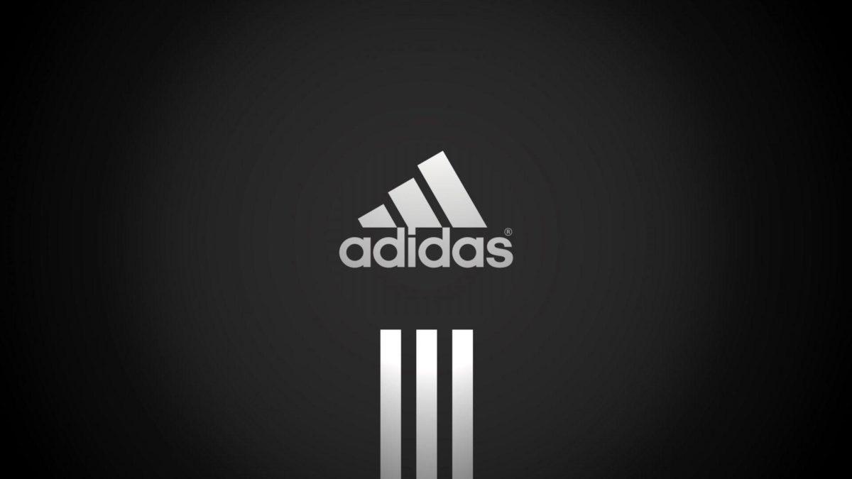 Wallpaper HD 1080p Black And White Adidas – Tuffboys.com
