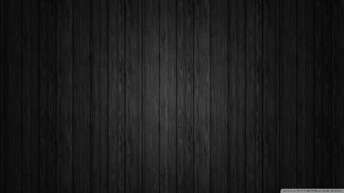Hd 1080P Black wallpaper – 1292078