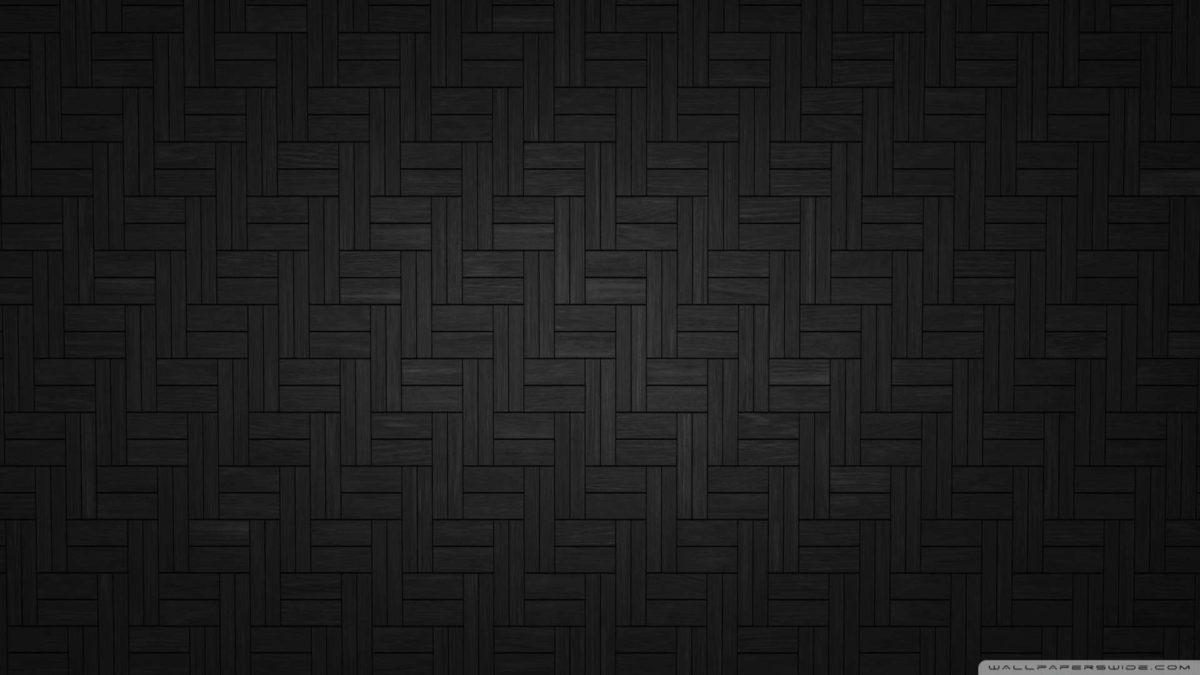 Download Black Texture 3 Wallpaper 1080p HD | HDWallWide