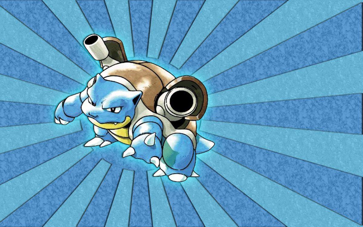 Image – Pokemon-blastoise-1680×1050-hd-wallpaper.jpg | Cardfight …