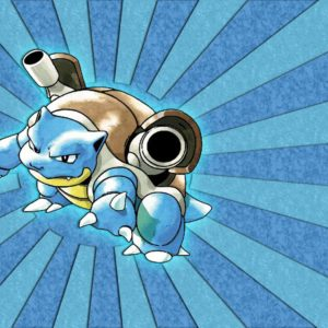 download Image – Pokemon-blastoise-1680×1050-hd-wallpaper.jpg | Cardfight …