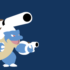 download Blastoise Wallpapers Images Photos Pictures Backgrounds | HD …