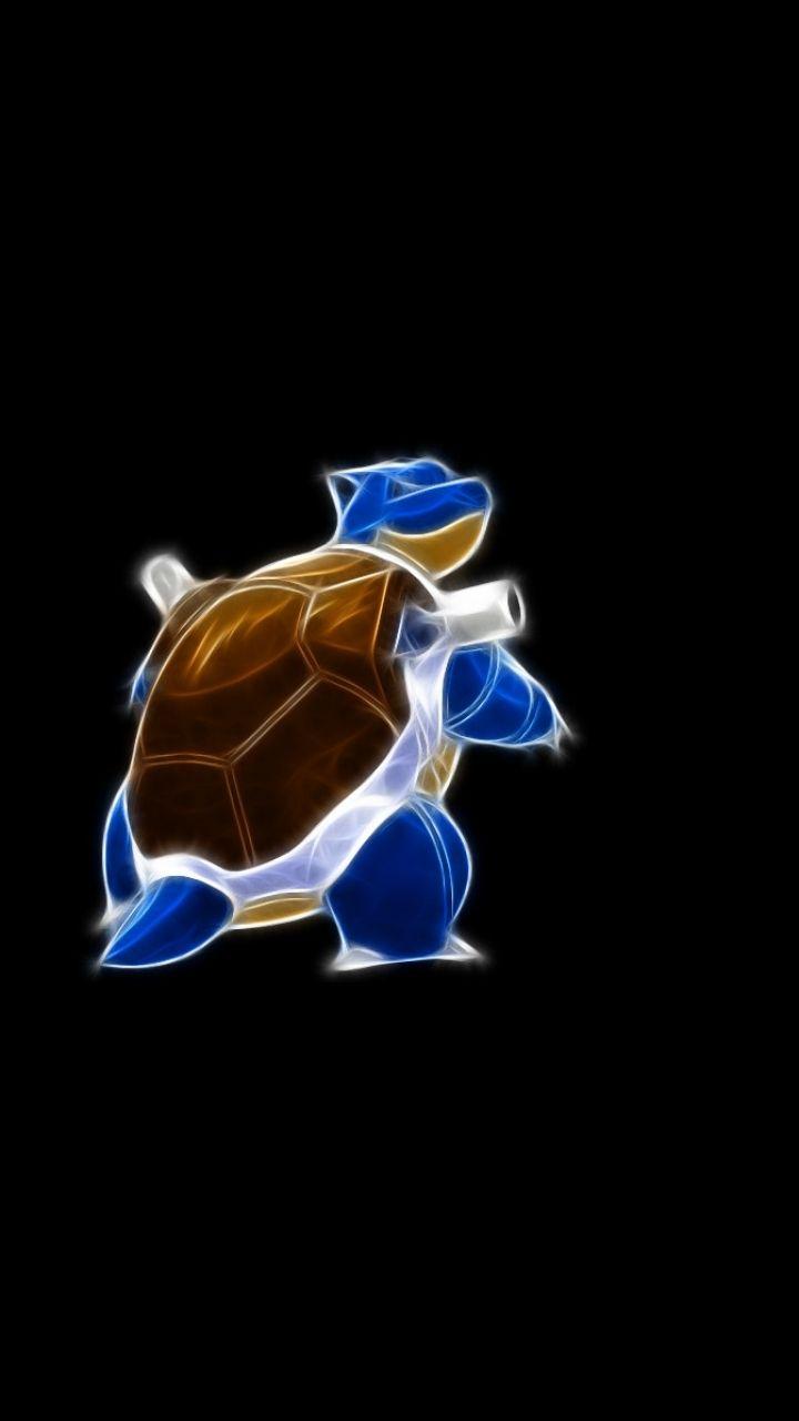 Blastoise Pokemon HD Wallpapers Backgrounds Wallpaper | HD …