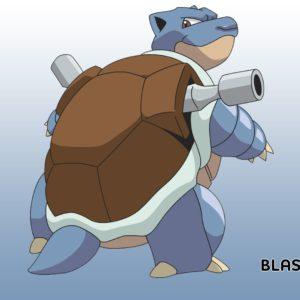 download Blastoise wallpaper HD 2016 in Pokemon Go | Wallpapers HD