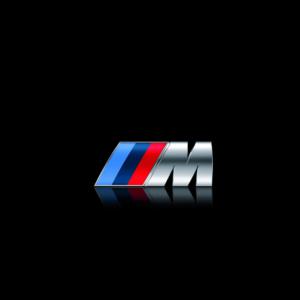 download Bmw M Logo wallpaper – 700450