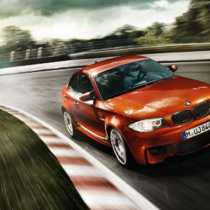 download BMW M Coupe Wallpapers – HD Wallpapers Inn
