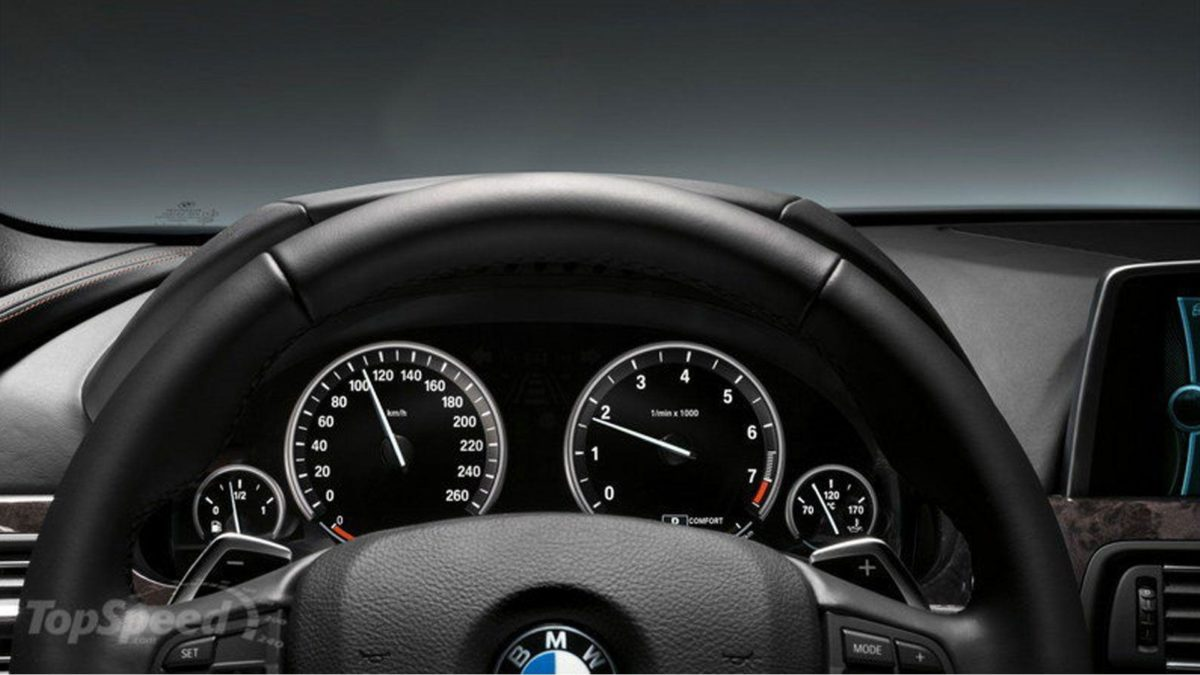 Mew-BMW-6-Series-M-Sport-red-wallpaper-4 – Freak Wheel