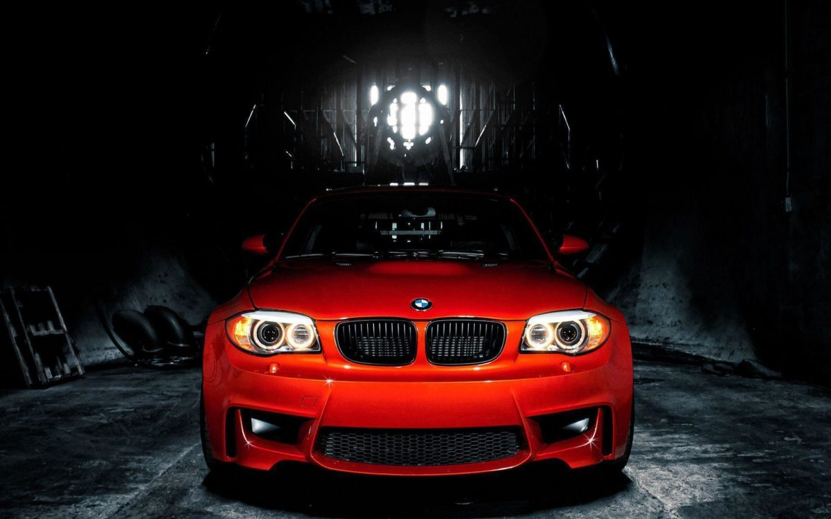 BMW M Wallpapers | Cool Cars Wallpaper