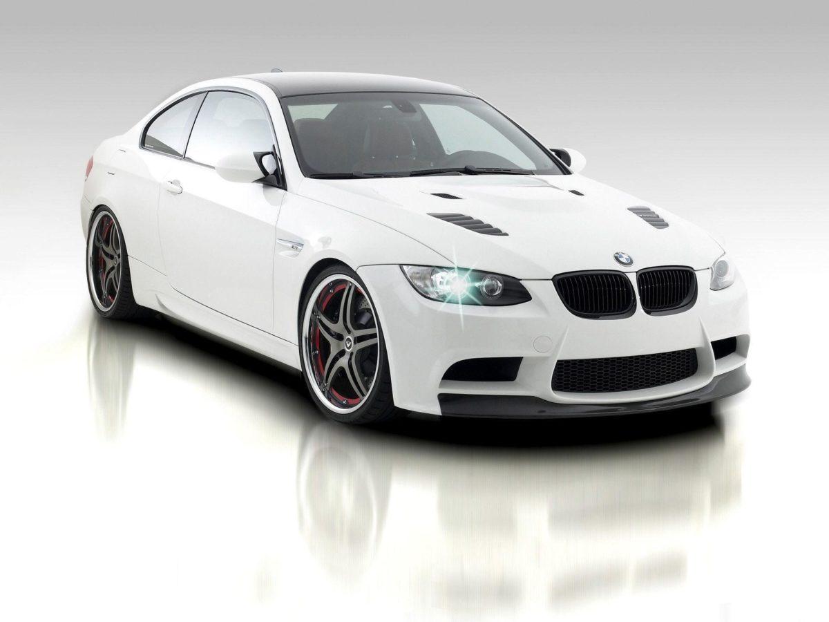 BMW M3 Wallpaper – BMW ///M Wallpaper (23762794) – Fanpop