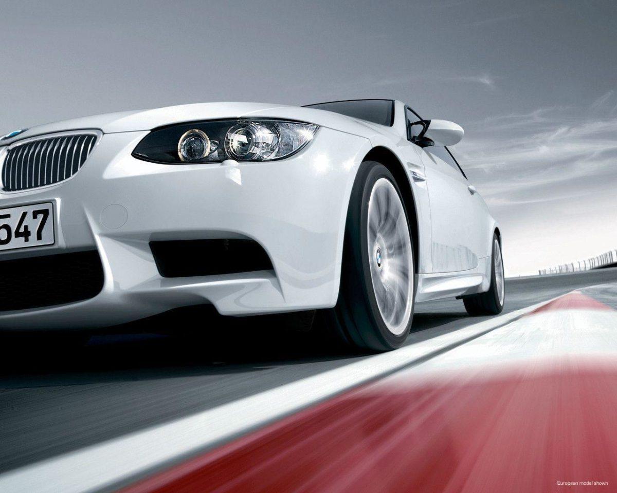 BMW obrázky, pozadí, wallpapers