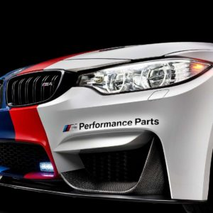 download 2014 BMW M4 Coupe MotoGP Safety Car   Future cars model