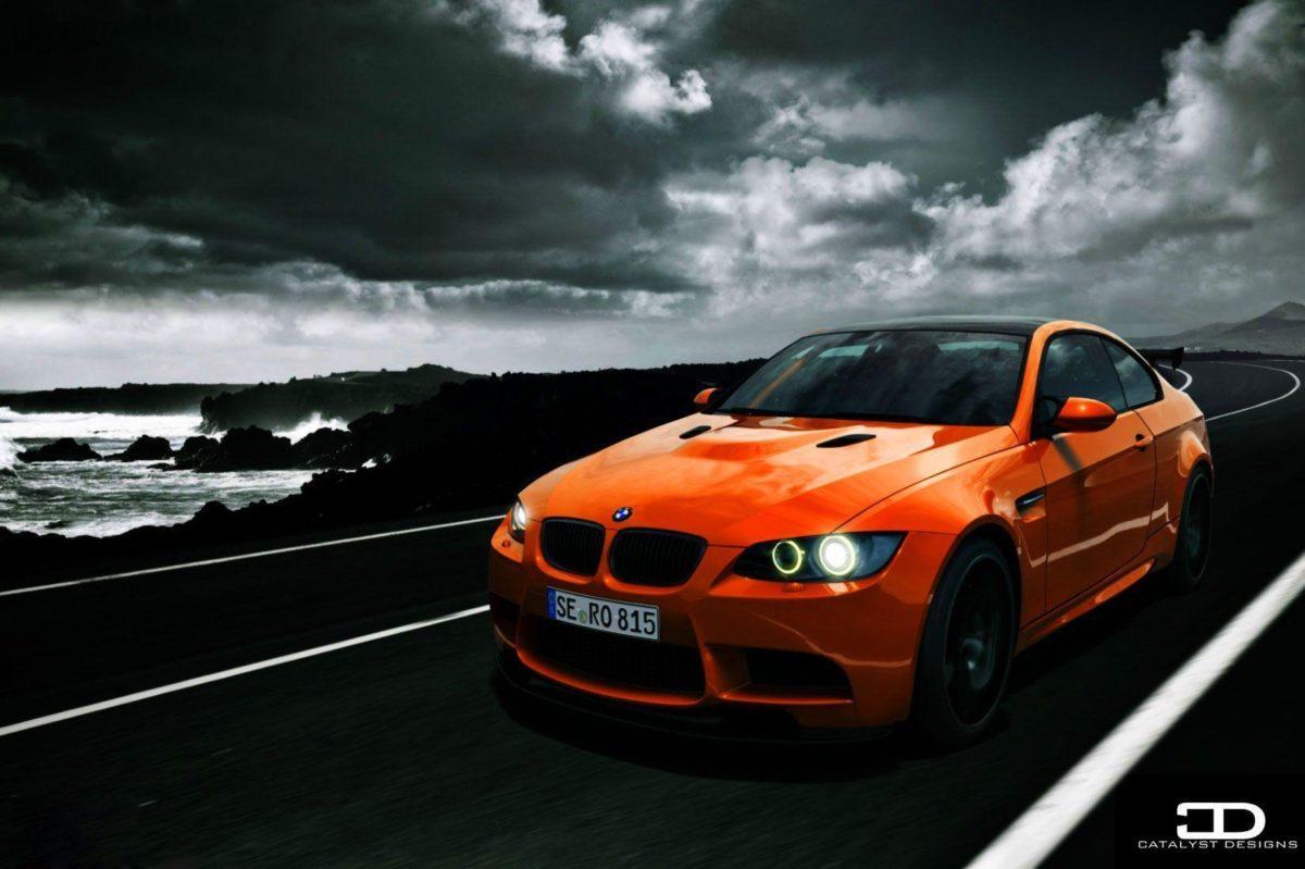 BMW M3 wallpaper | BMW M3 wallpaper