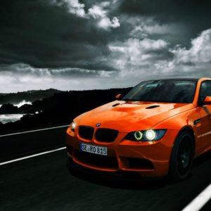 download BMW M3 wallpaper | BMW M3 wallpaper