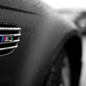 download Bmw M3 Wallpapers – Full HD wallpaper search