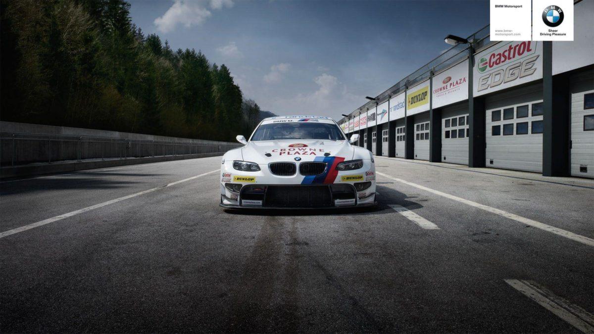 BMW M3 wallpaper | BMW M3 wallpaper – Part 5