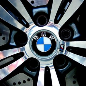 download Wallpapers For > Bmw M Logo Wallpaper