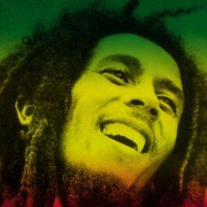 download 17 Bob Marley Wallpapers | Bob Marley Backgrounds