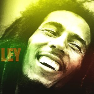 download Wallpapers For > Bob Marley Wallpaper