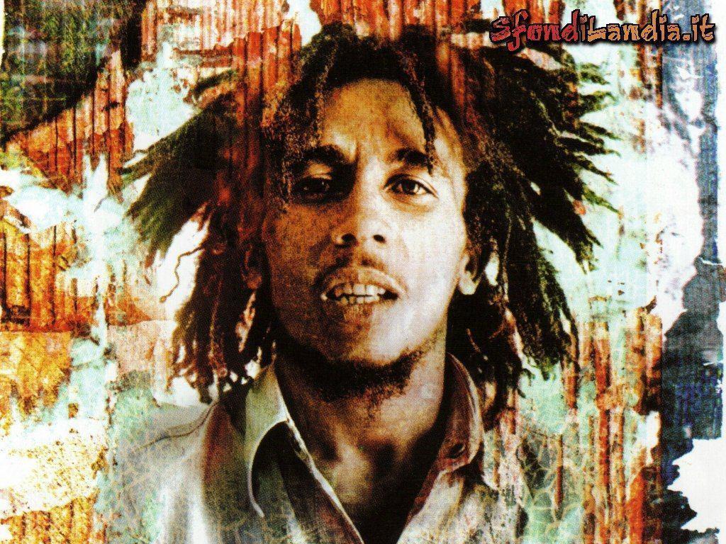 Bob Marley – Bob Marley Wallpaper (3869069) – Fanpop