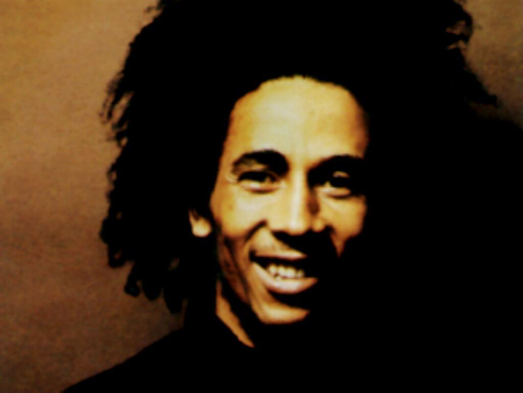 Bob Marley Backgrounds Wallpaper Tumblr 21 High | Wallpaperiz.