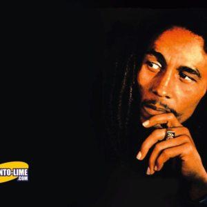 download Wallpapers For > Reggae Wallpaper Hd Bob Marley