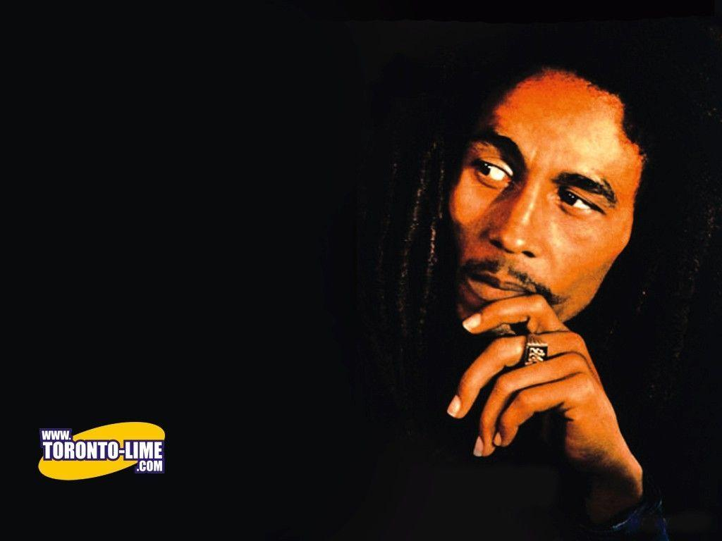 Wallpapers For > Reggae Wallpaper Hd Bob Marley