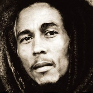 download Wallpapers For > Bob Marley Wallpaper Black And White Hd