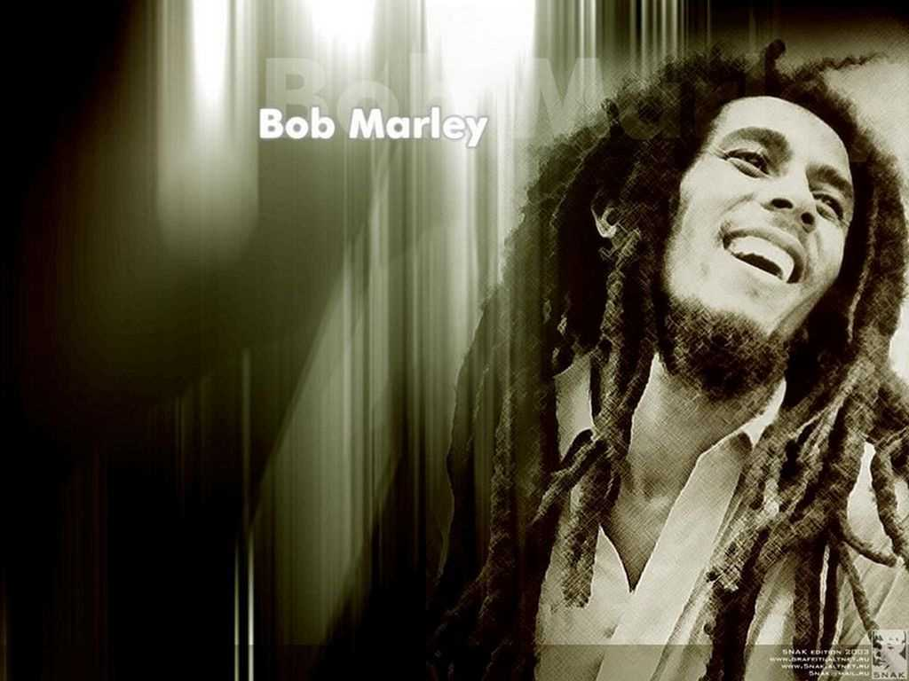 Bob Marley Wallpapers Full Hd Wallpaper Search | Manuwallhd.