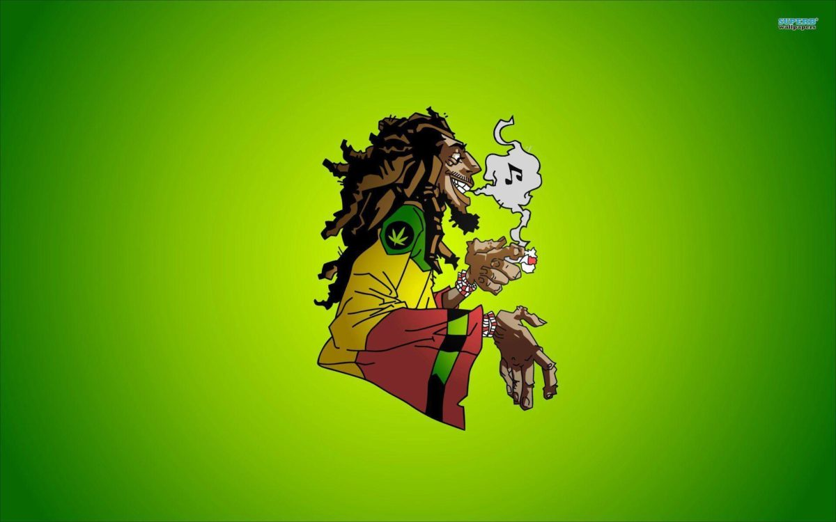 Bob Marley Wallpapers – Full HD wallpaper search
