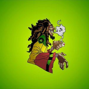 download Bob Marley Wallpapers – Full HD wallpaper search