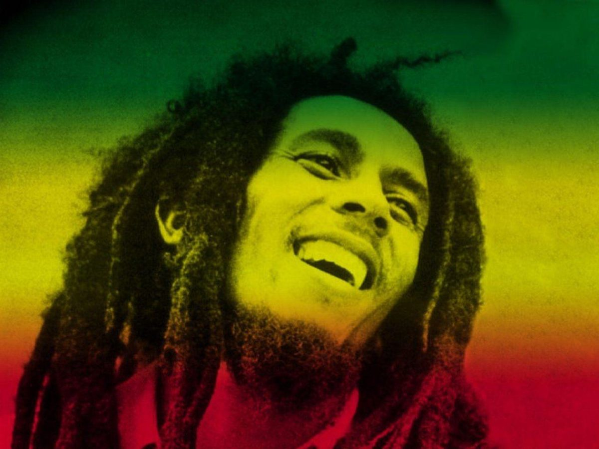 21 Bob Marley HD Wallpapers | Backgrounds – Wallpaper Abyss