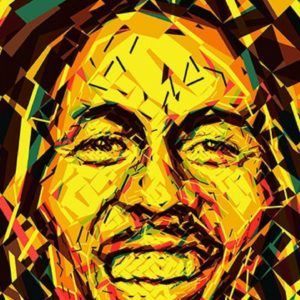 download Bob Marley Wallpapers, Pictures, Images