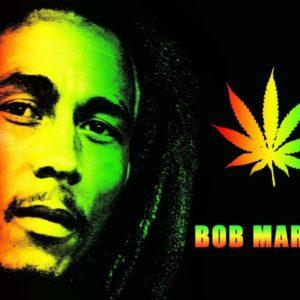 download Bob Marley Phone Wallpaper – WallpaperSafari