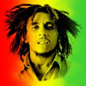 download Image for Bob Marley Dreadlock Rasta Wallpaper Download   Ideas …