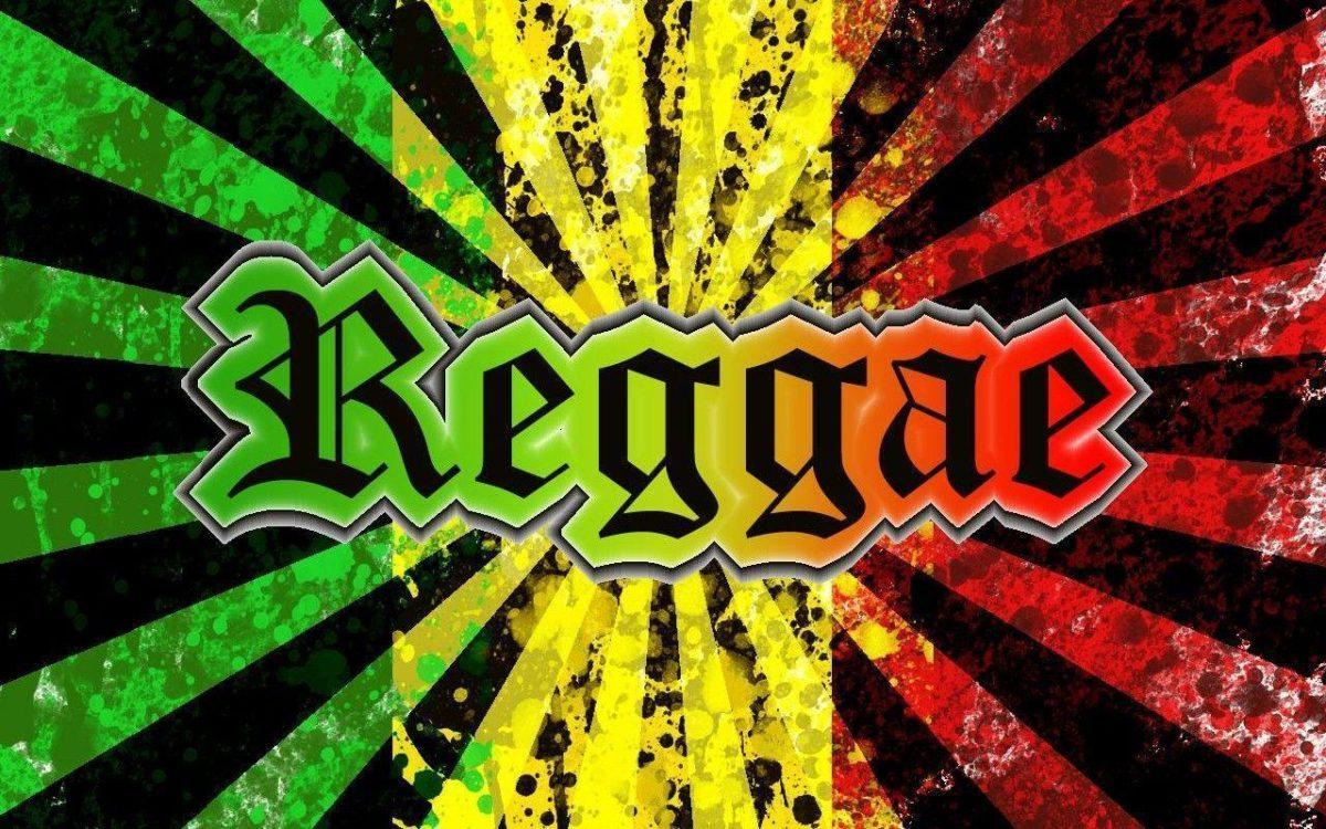 Download Bob Marley Wallpaper   Full HD Wallpapers