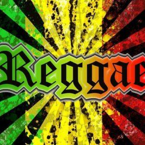 download Download Bob Marley Wallpaper | Full HD Wallpapers