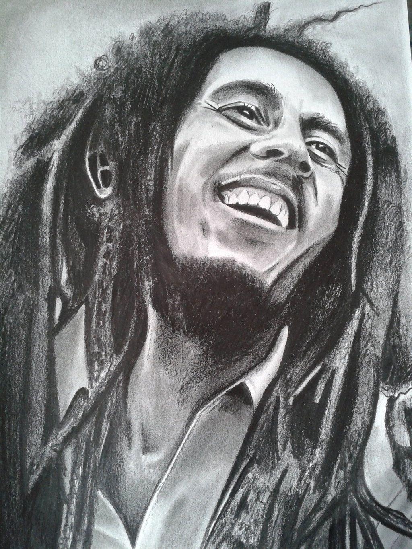 Bob Marley Wallpaper – wallpaper.